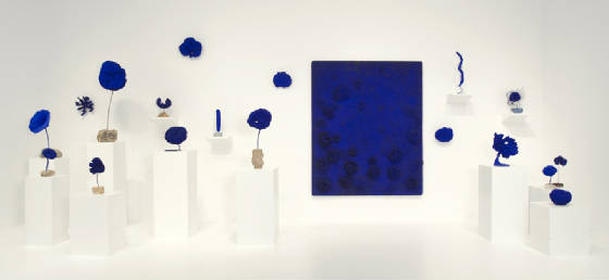 yves_klein_blue_sculpture_cover.jpg