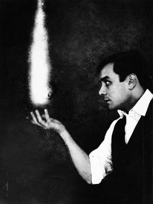 yves_klein_fire_cover.jpg