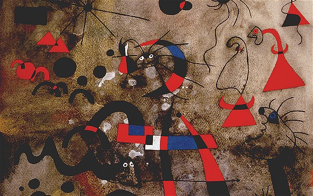 miro---the-escape-_1766341b.jpg