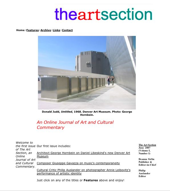www.theartsection.com.jpg